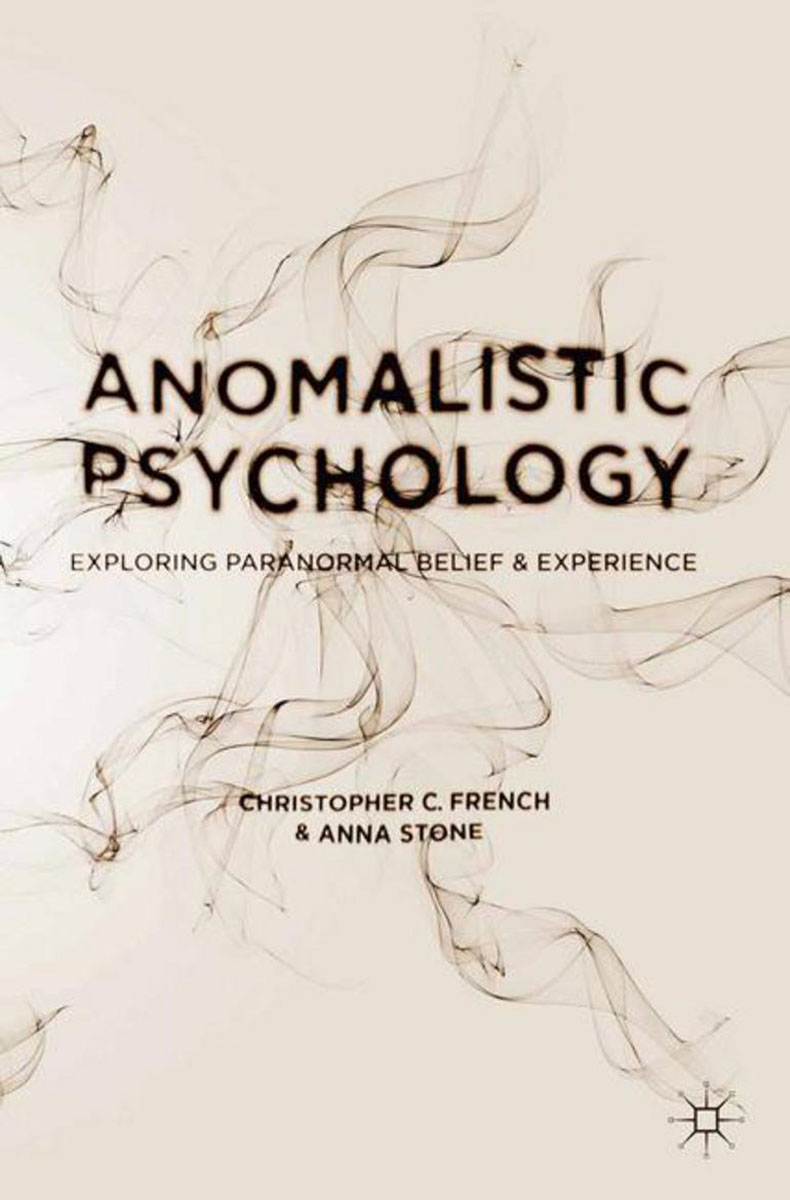 Anomalistic Psychology voluntary associations in tsarist russia – science patriotism and civil society