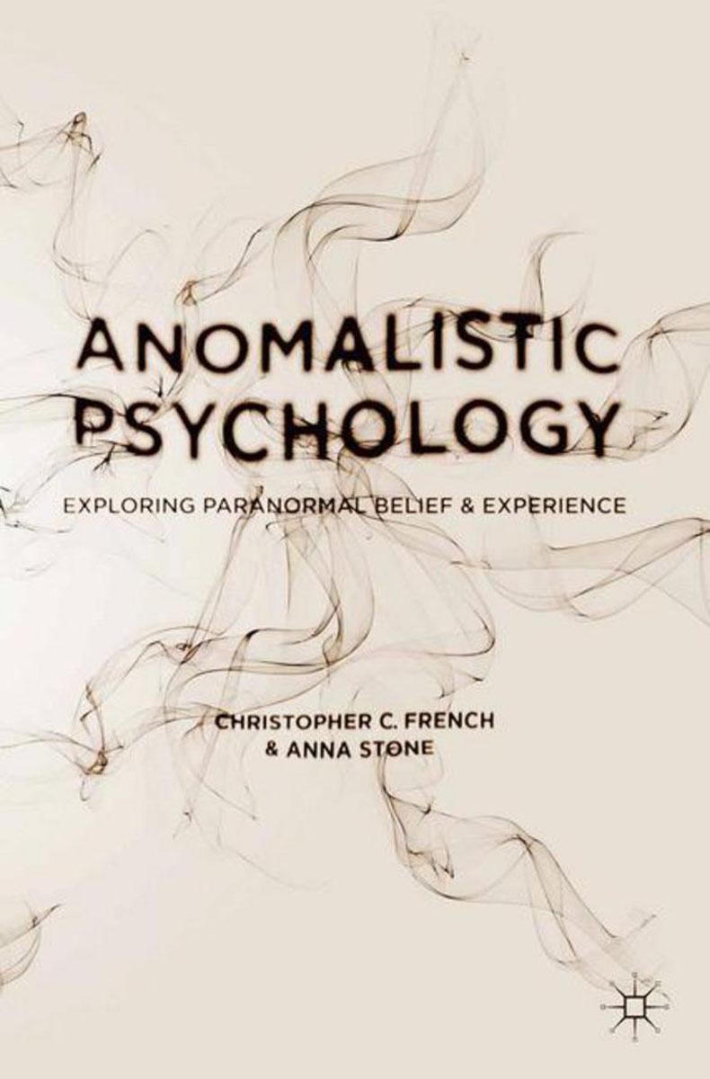Anomalistic Psychology csikszentmihalyi m flow the psychology of optimal experience