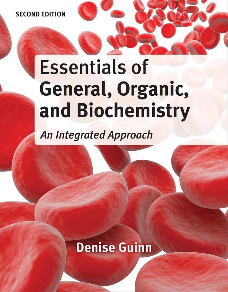 Essentials of General, Organic, and Biochemistry atamjit singh pal paramjit kaur khinda and amarjit singh gill local drug delivery from concept to clinical applications