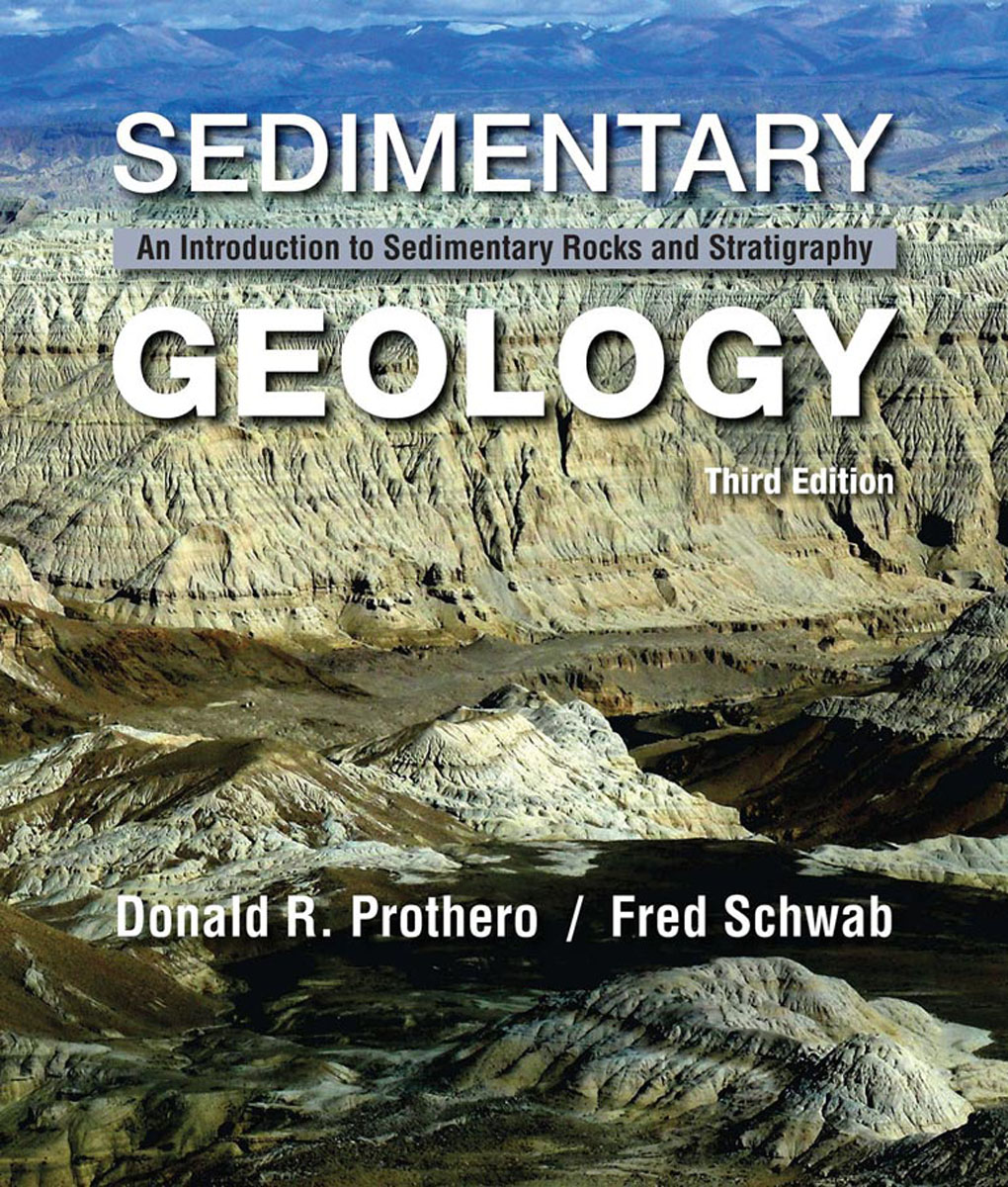 Sedimentary Geology fundamentals of physics extended 9th edition international student version with wileyplus set