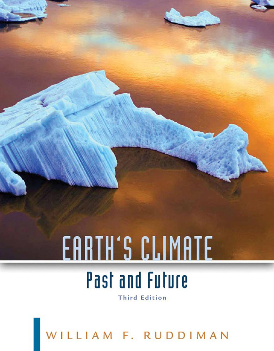 Earth's Climate presidential nominee will address a gathering