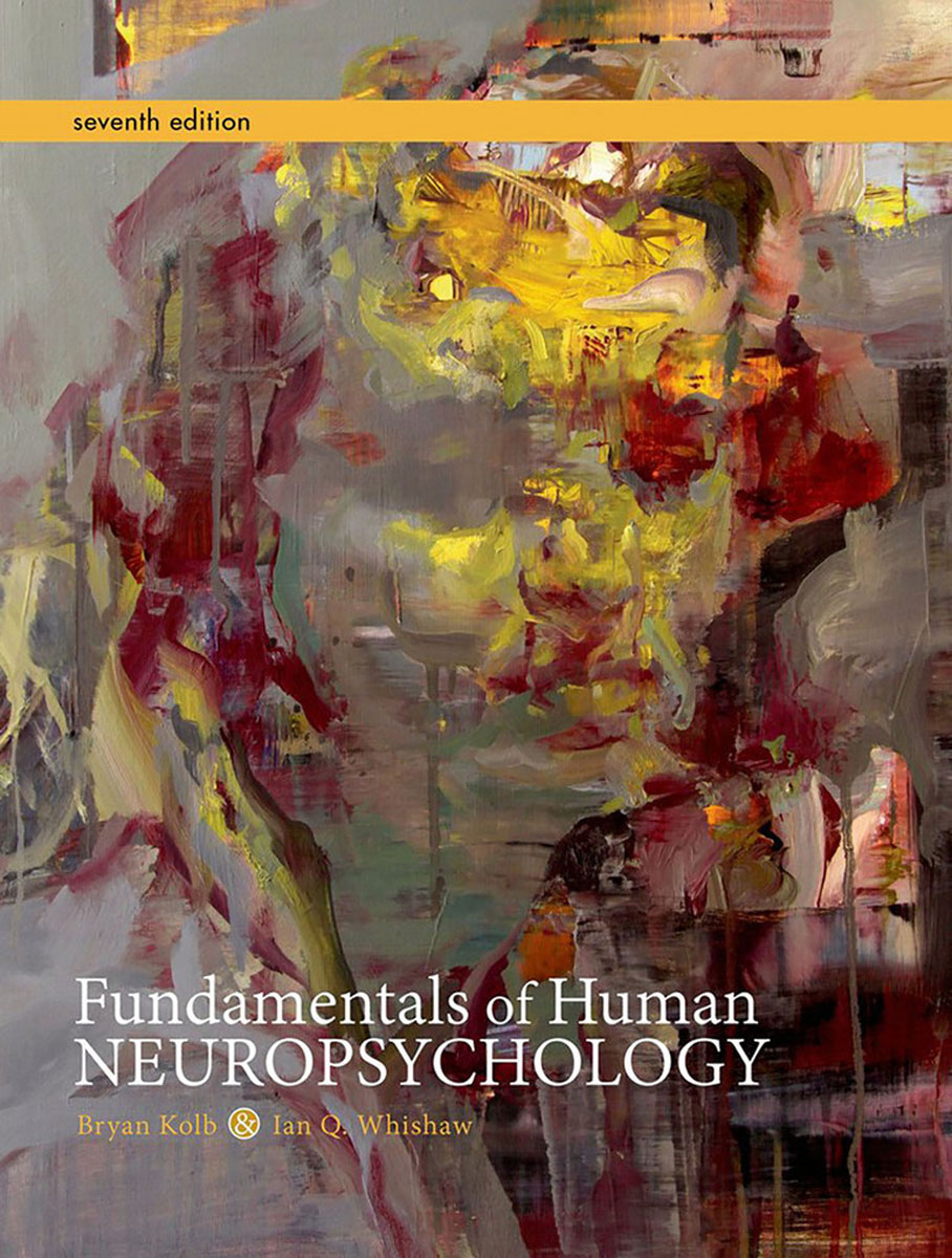 Fundamentals of Human Neuropsychology fundamentals of physics extended 9th edition international student version with wileyplus set
