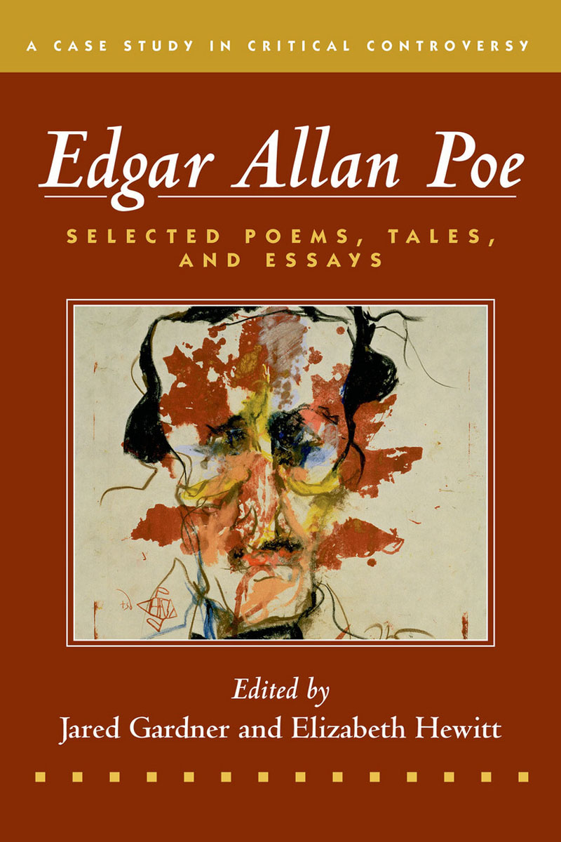 an analysis of the truth behind the narrator of edgar allan poes short story the fall of the house o