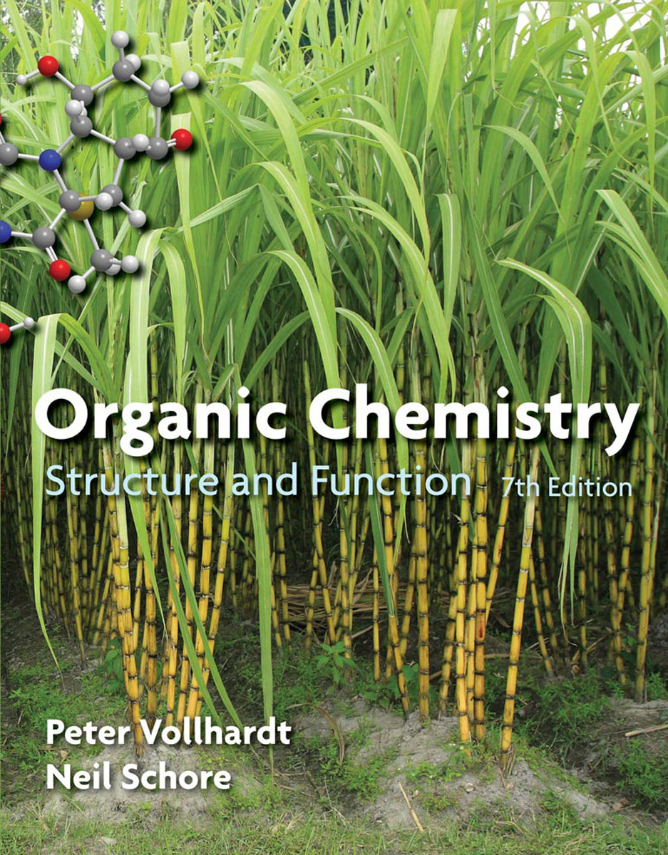 Organic Chemistry advances in physical organic chemistry 45