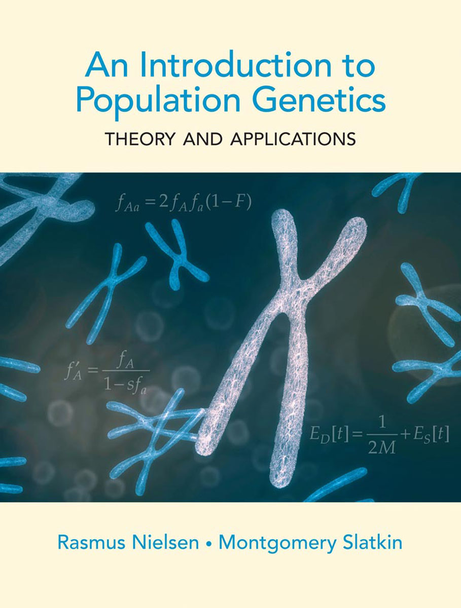 An Introduction to Population Genetics set theory an introduction to independence proofs