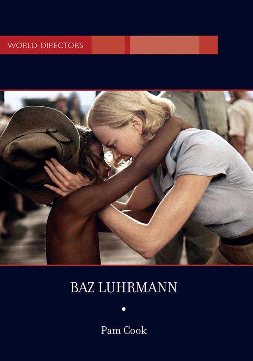Baz Luhrmann the collaborator