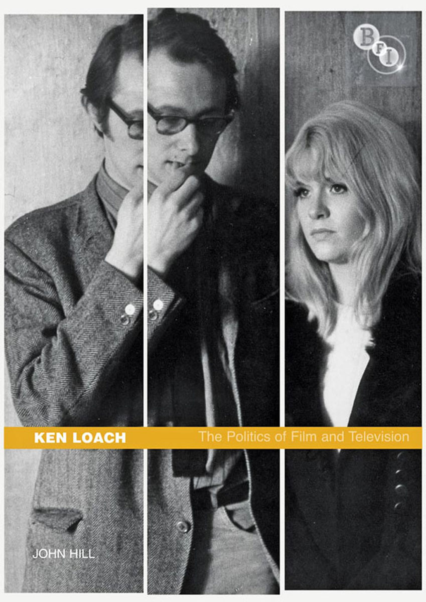 Ken Loach ken moraif buy hold and sell