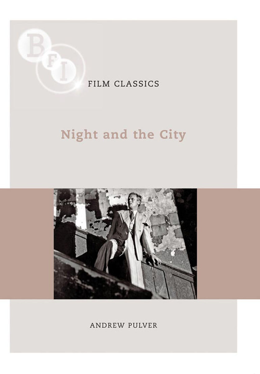 Night and the City bryan edwards the history civil and commercial of the british west indies vol 1