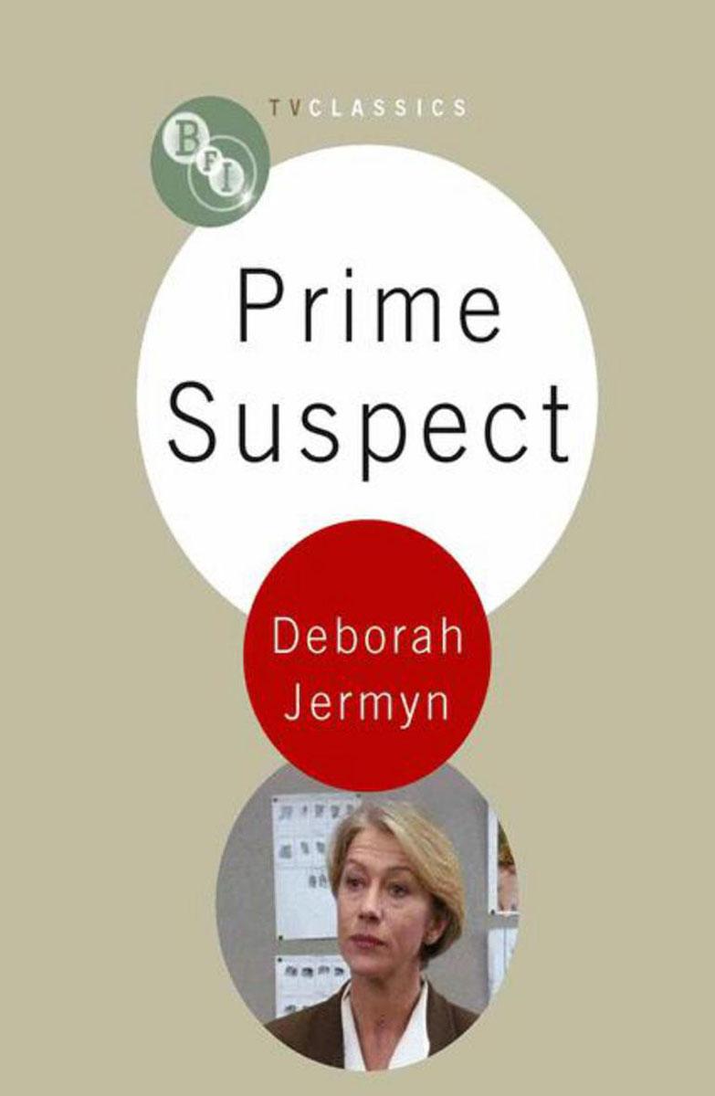 Prime Suspect the crime of direct contempt and its repression