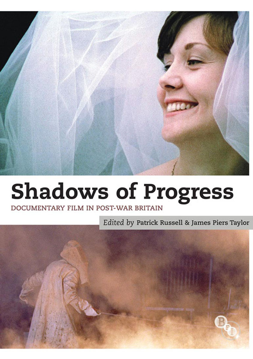 Shadows of Progress cd диск the doors when you re strange a film about the doors songs from the motion picture 1 cd