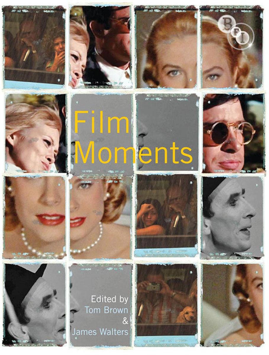 Film Moments недорого