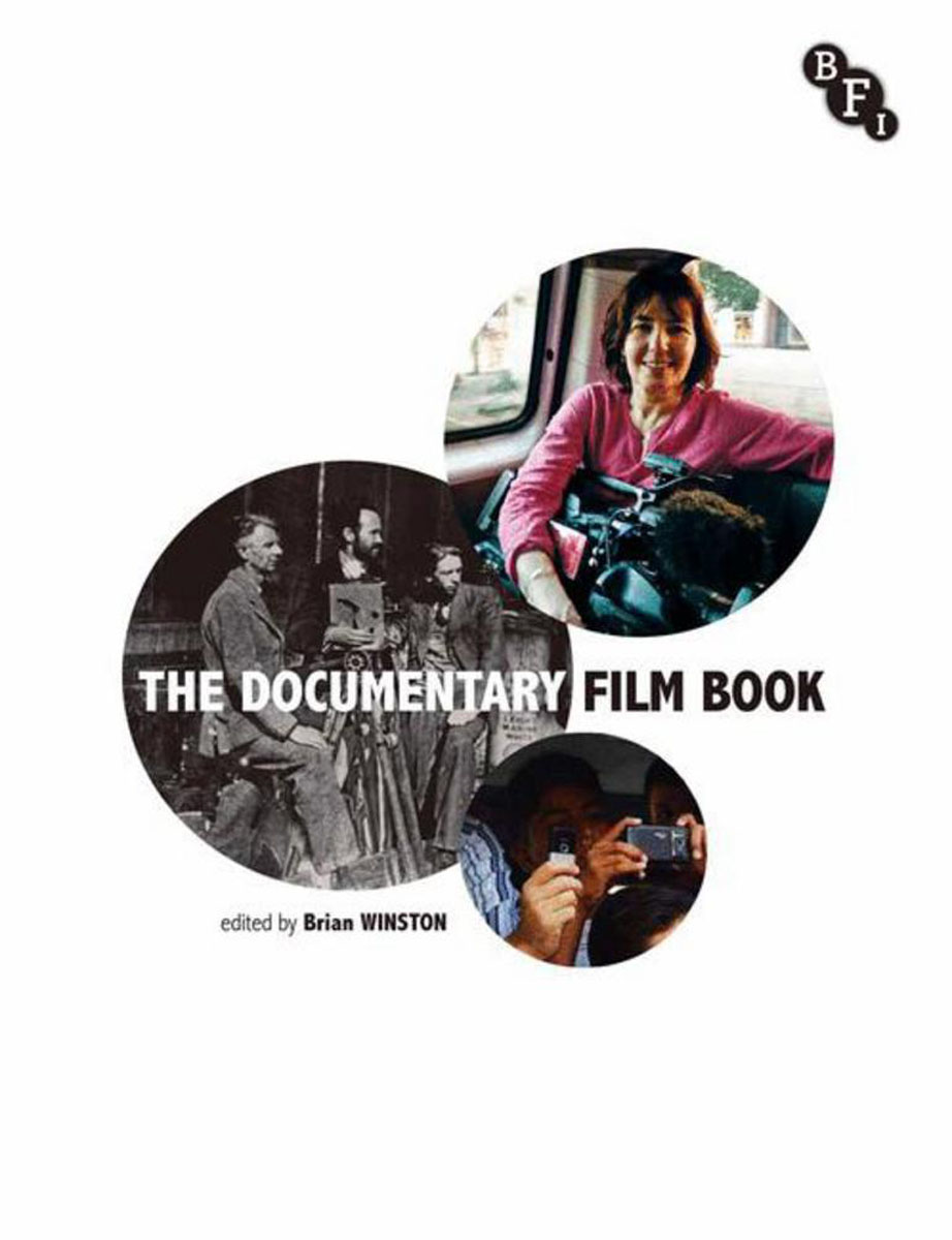 The Documentary Film Book the beatles love all together now a documentary film