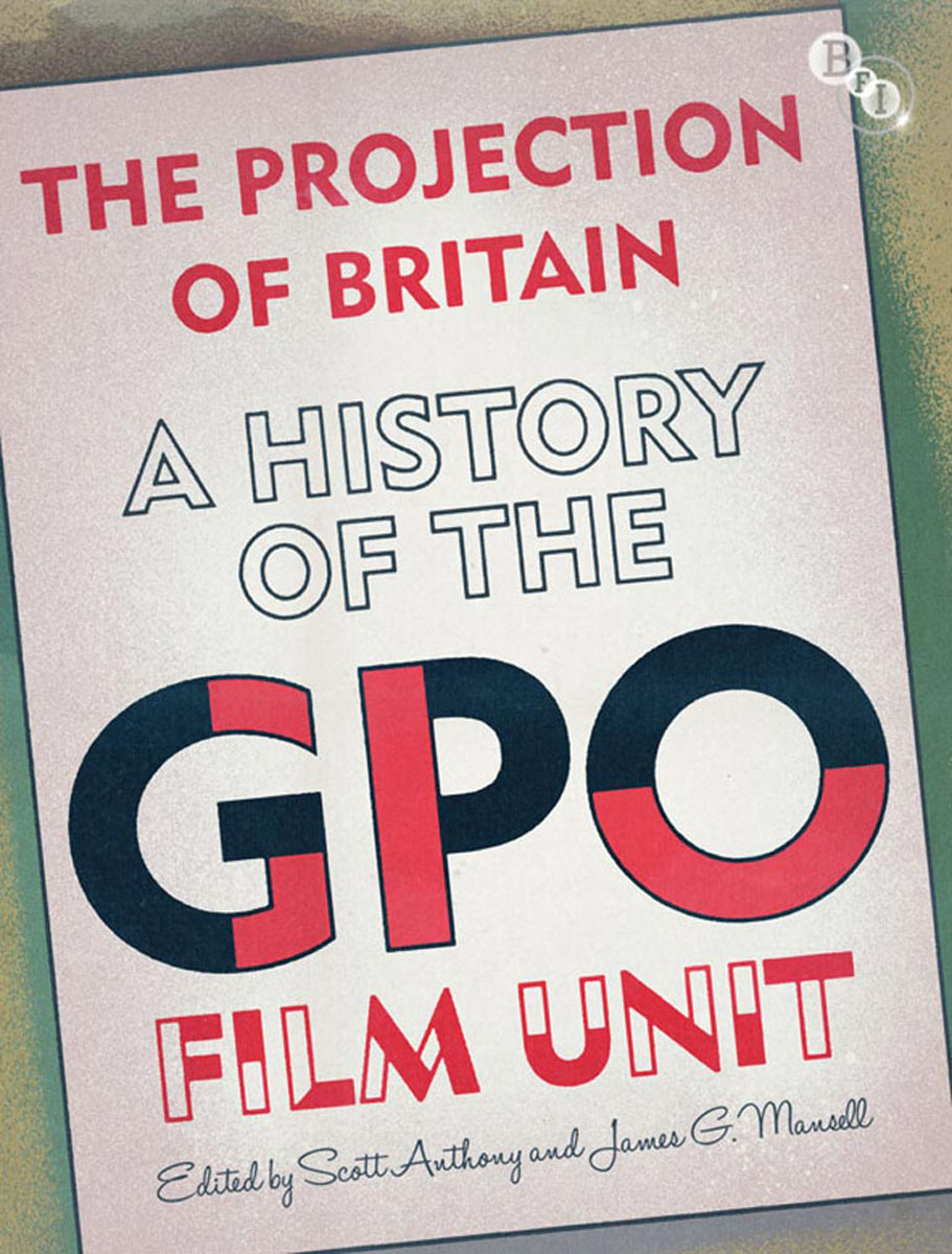 """The Projection of Britain: A History of the GPO Film Unit freedom a documentary history of emancipation 1861a€""""1867 2 volume set"""