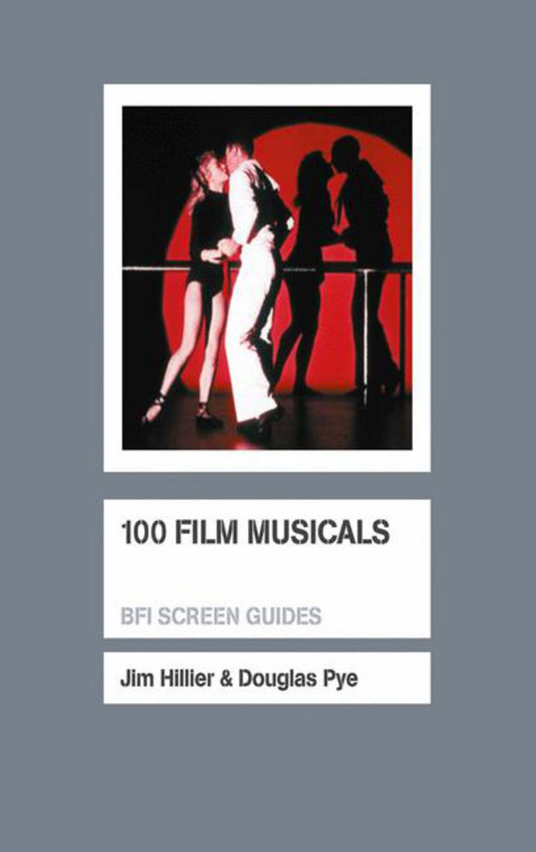 100 Film Musicals j e smyth hollywood and the american historical film