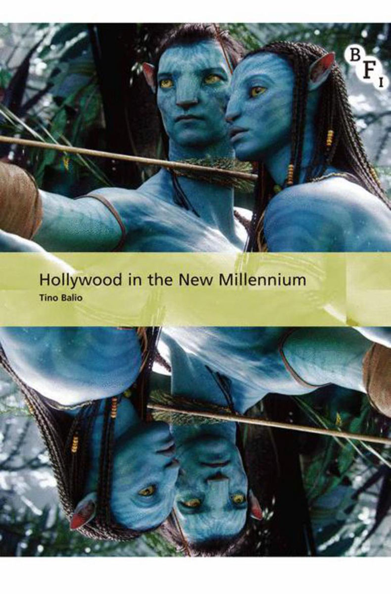 Hollywood in the New Millennium j e smyth hollywood and the american historical film