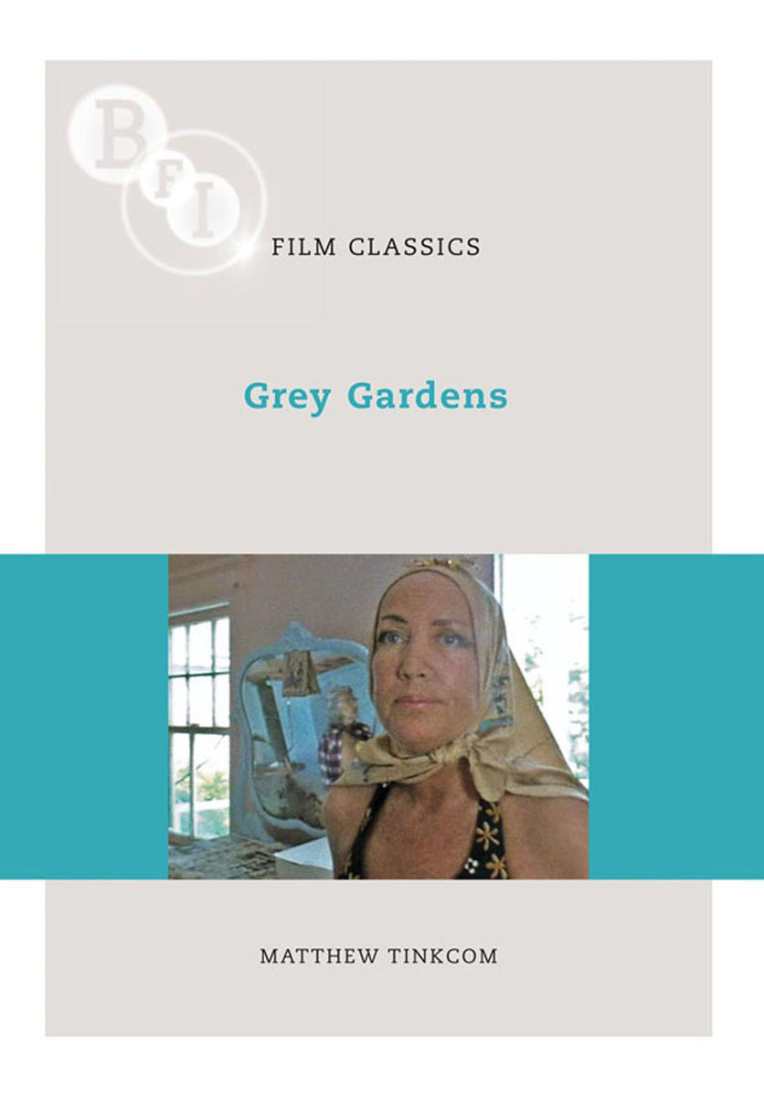 "Grey Gardens freedom a documentary history of emancipation 1861a€""1867 2 volume set"