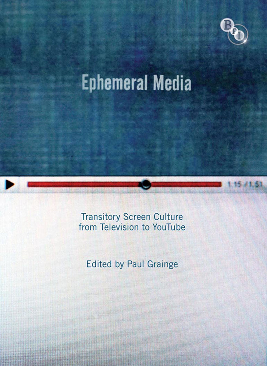 Ephemeral Media new england textiles in the nineteenth century – profits