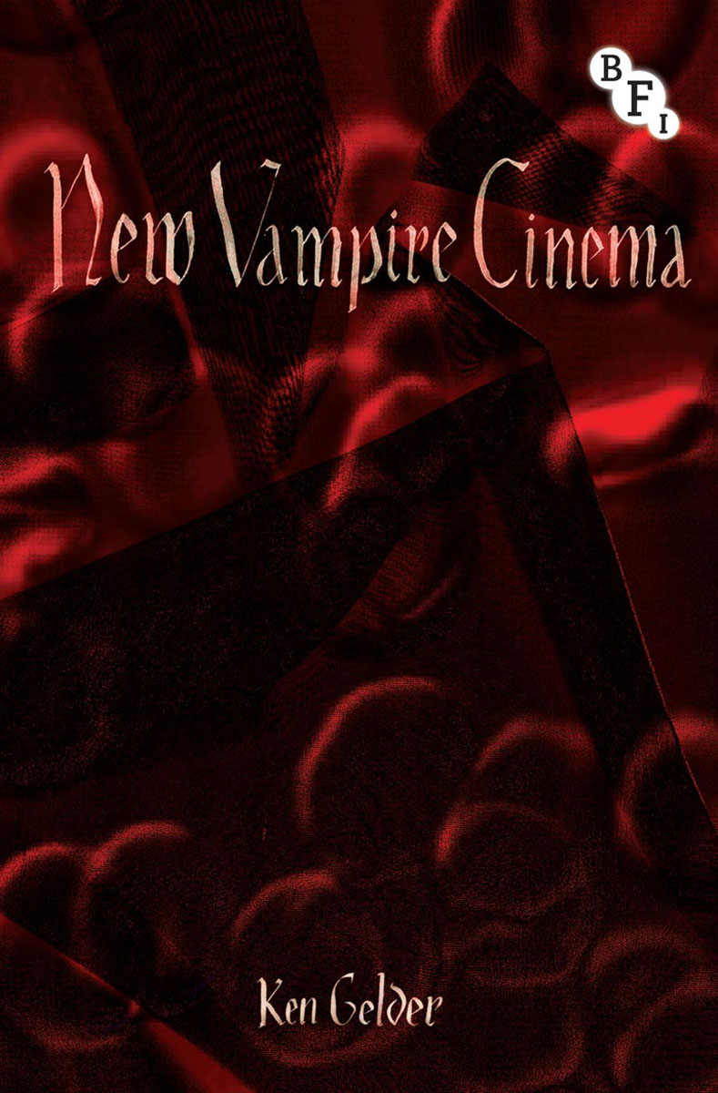 New Vampire Cinema vampire hunter d volume 8 mysterious journey to the north sea part two
