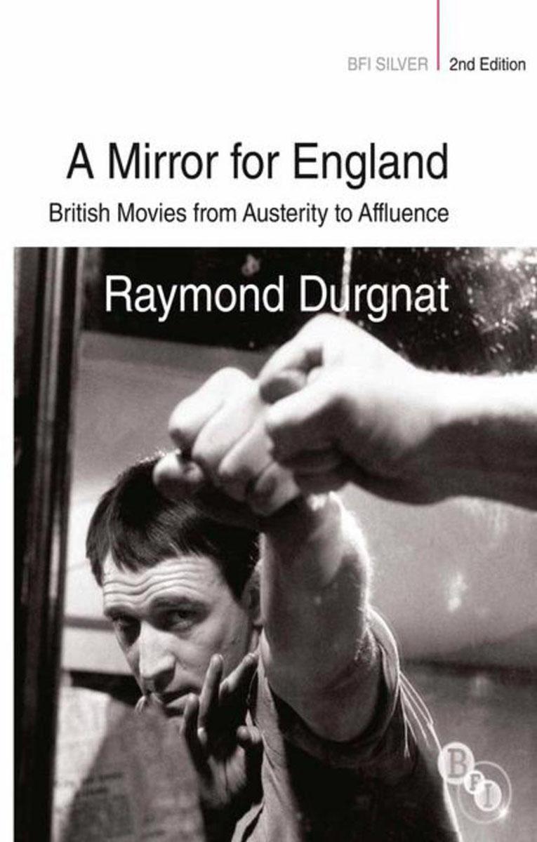 A Mirror for England...