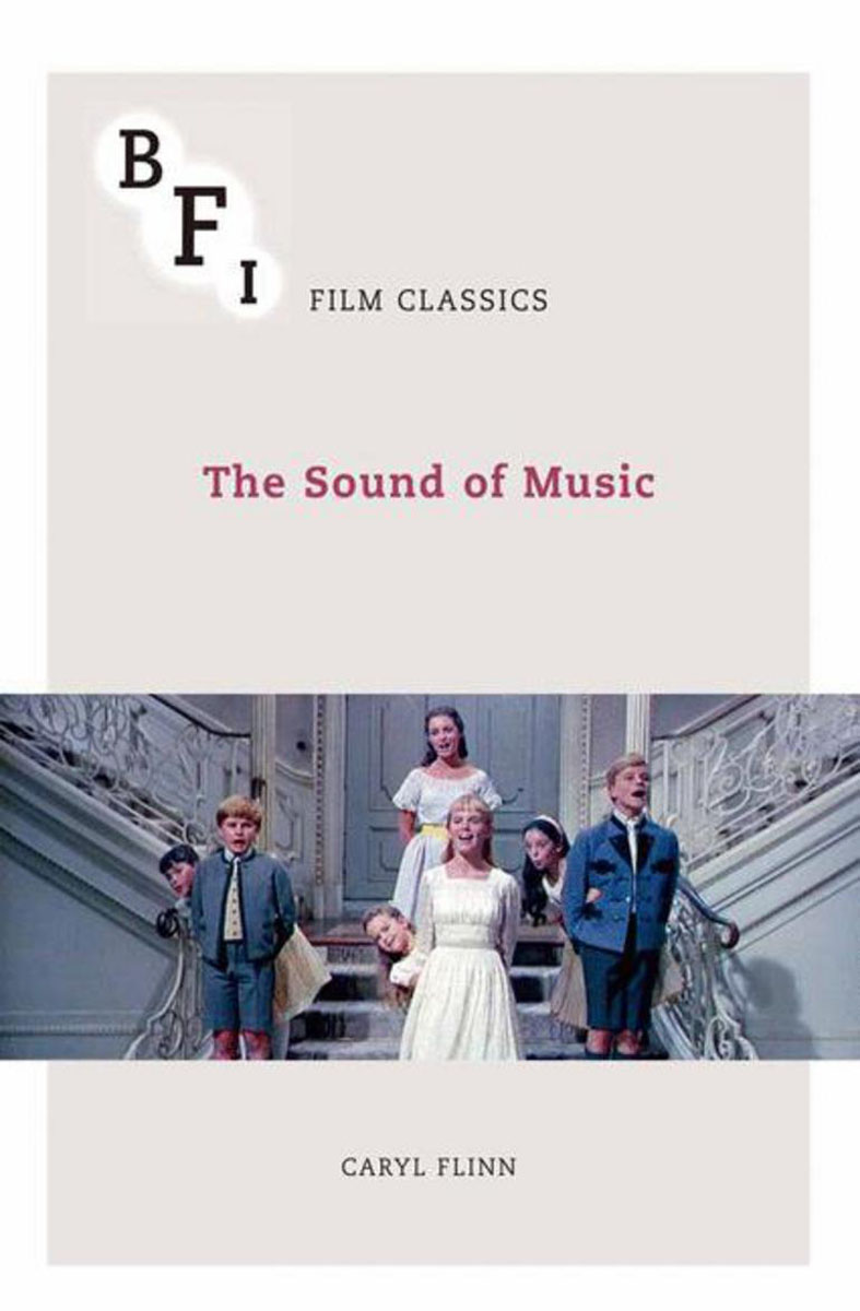 The Sound of Music the speed of sound – hollywood and the talkie revolution 1926–1930