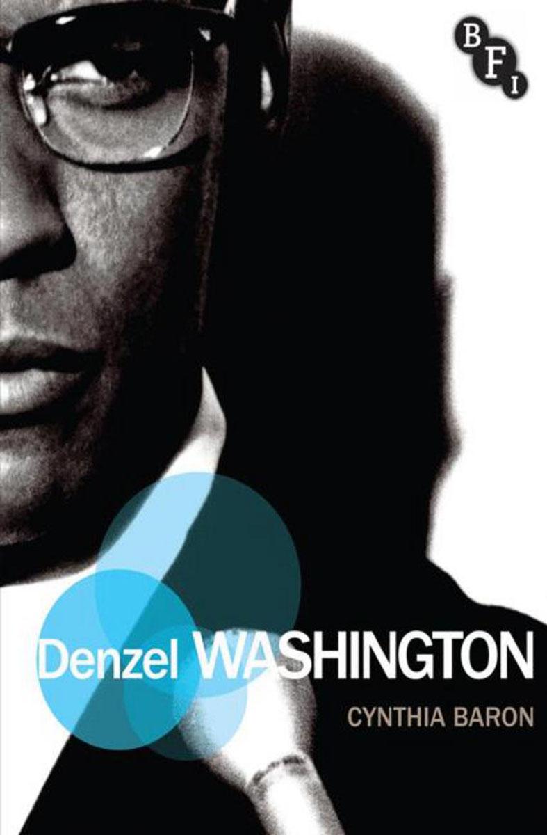 Denzel Washington the integration of ethnic kazakh oralmans into kazakh society
