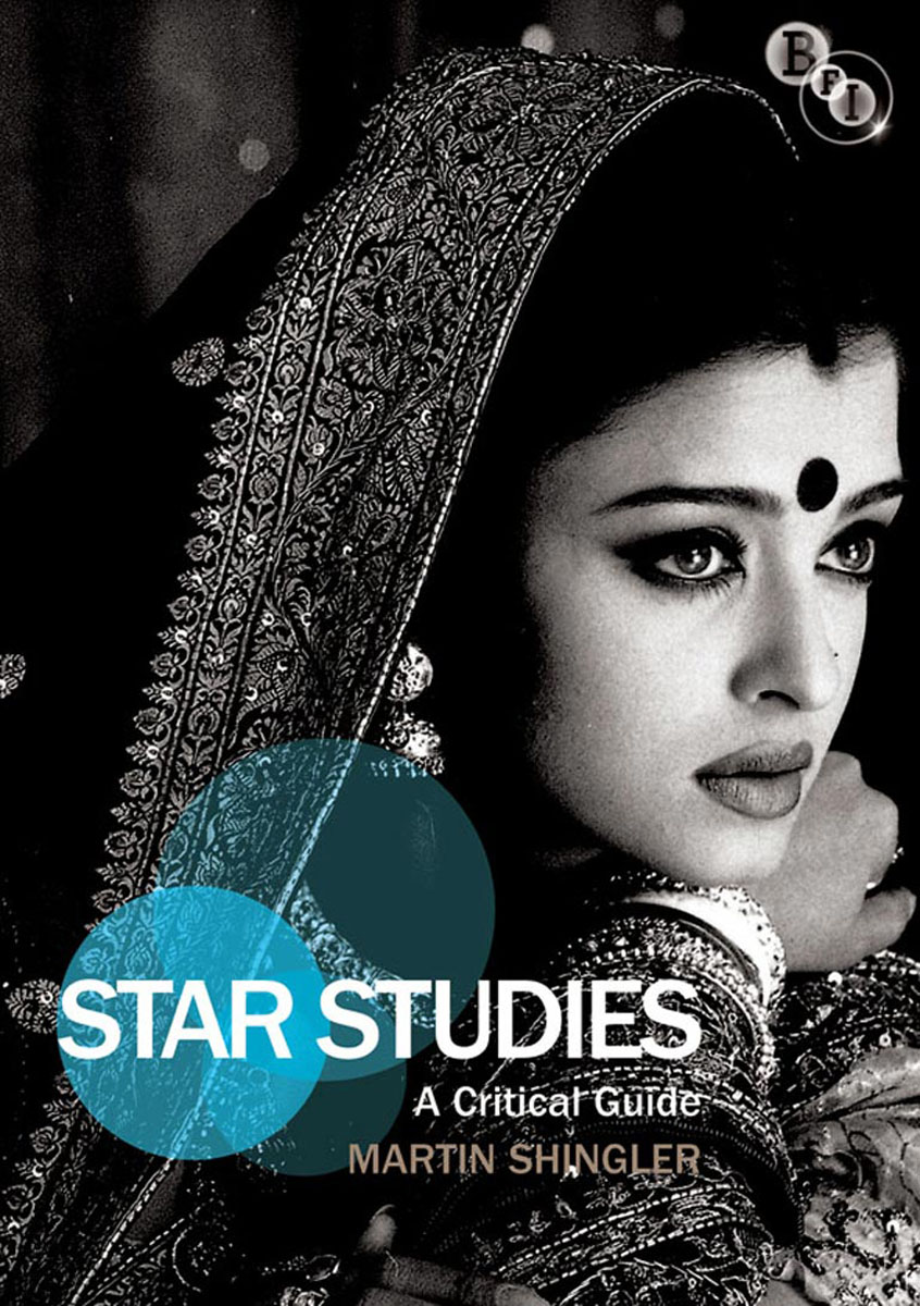 Star Studies: A Critical Guide