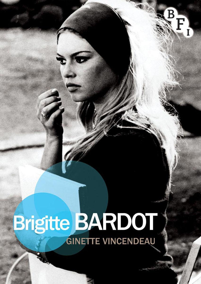 Brigitte Bardot brigitte bardot br831ewjlc19