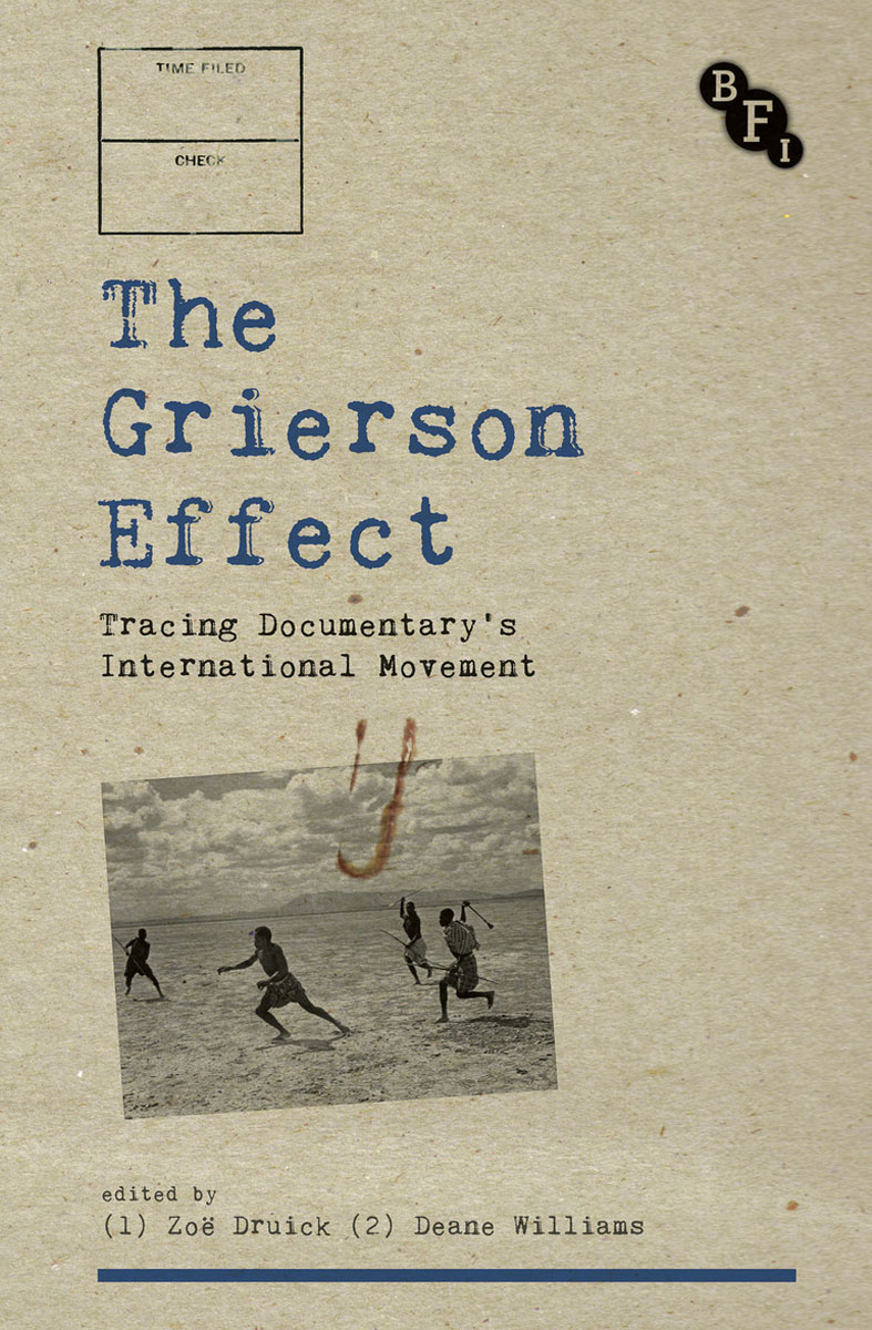 "The Grierson Effect freedom a documentary history of emancipation 1861a€""1867 2 volume set"