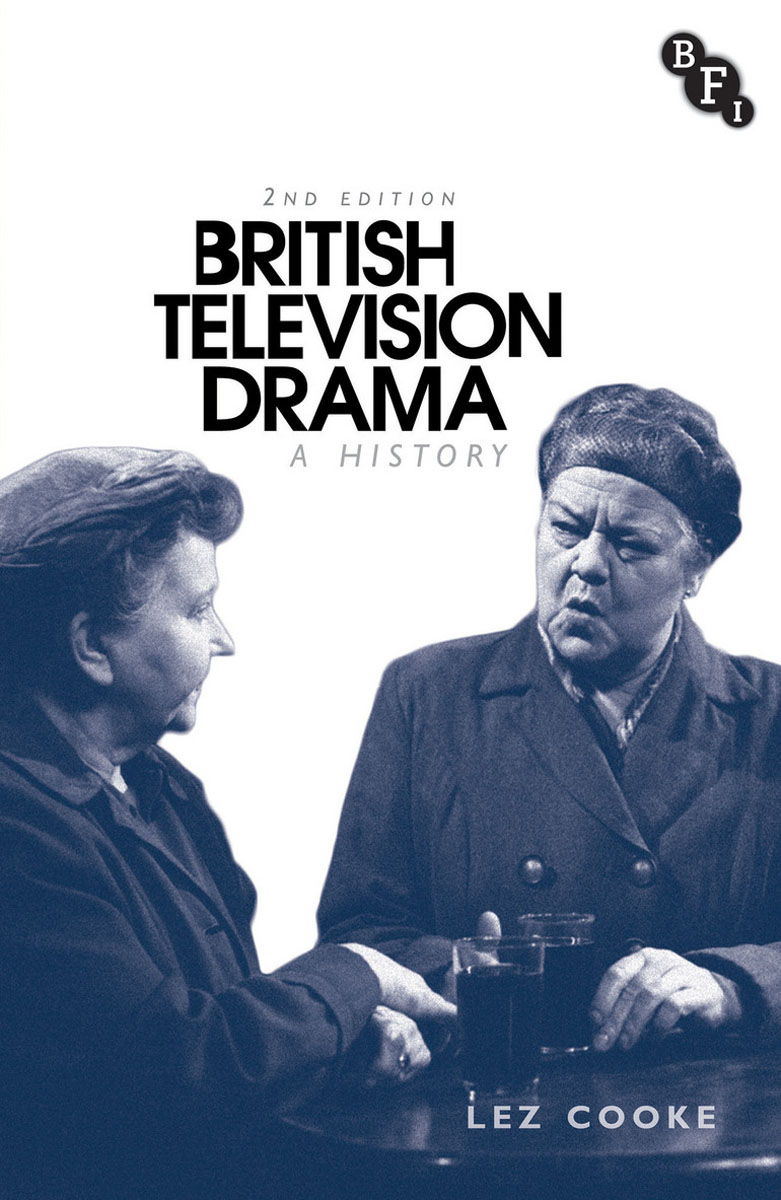 British Television Drama bryan edwards the history civil and commercial of the british west indies vol 1