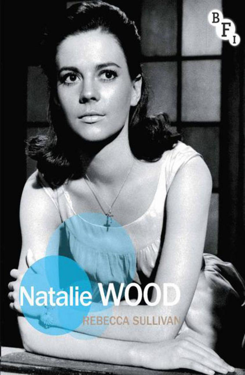 Natalie Wood natalie merchant natalie merchant paradise is there the new tigerlily recordings 2 lp