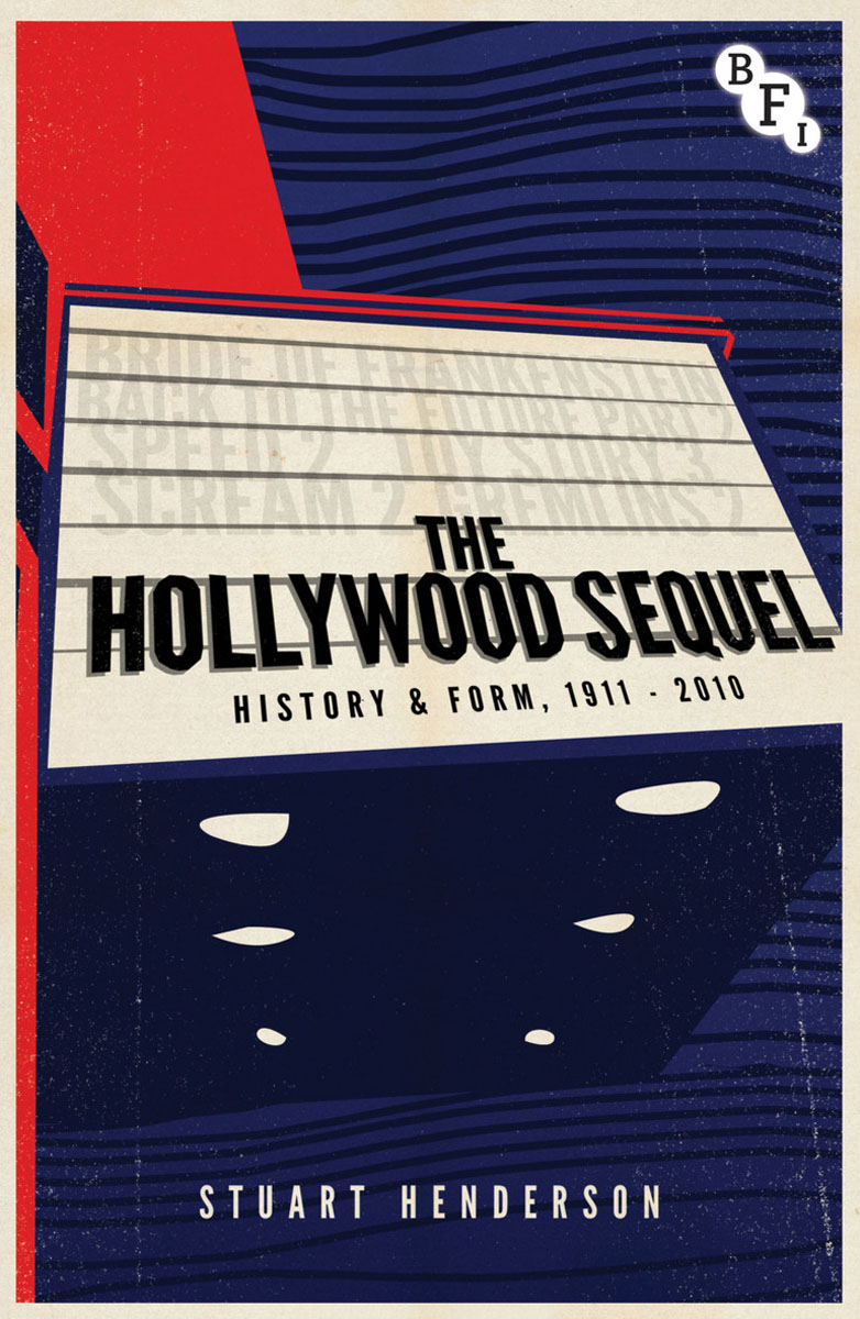 The Hollywood Sequel the speed of sound – hollywood and the talkie revolution 1926–1930