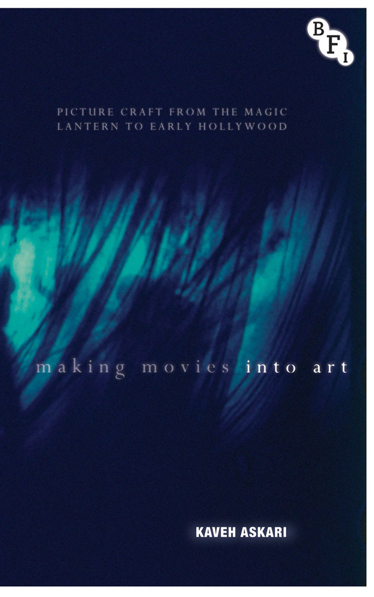 Making Movies into Art new england textiles in the nineteenth century – profits
