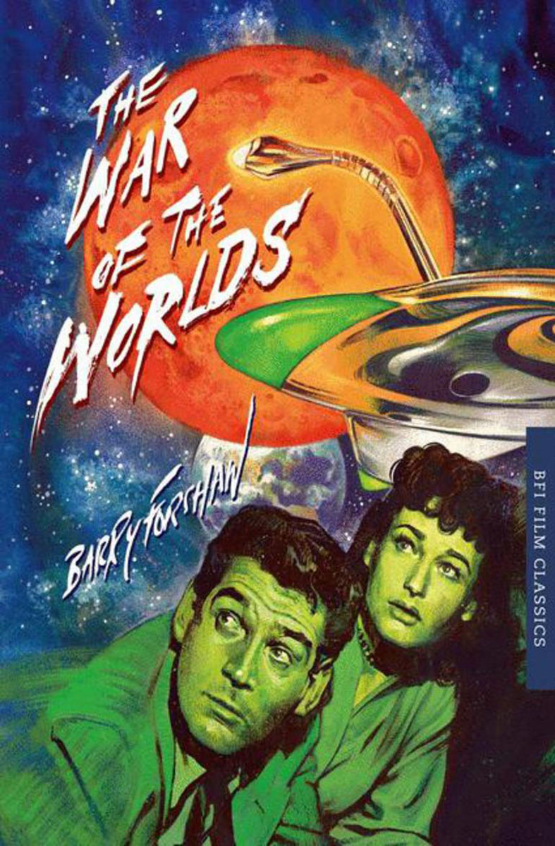 The War of the Worlds цена и фото