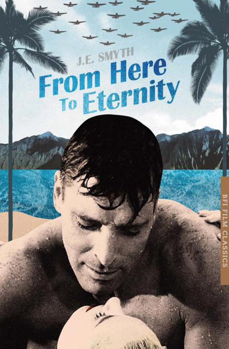 From Here to Eternity adultery