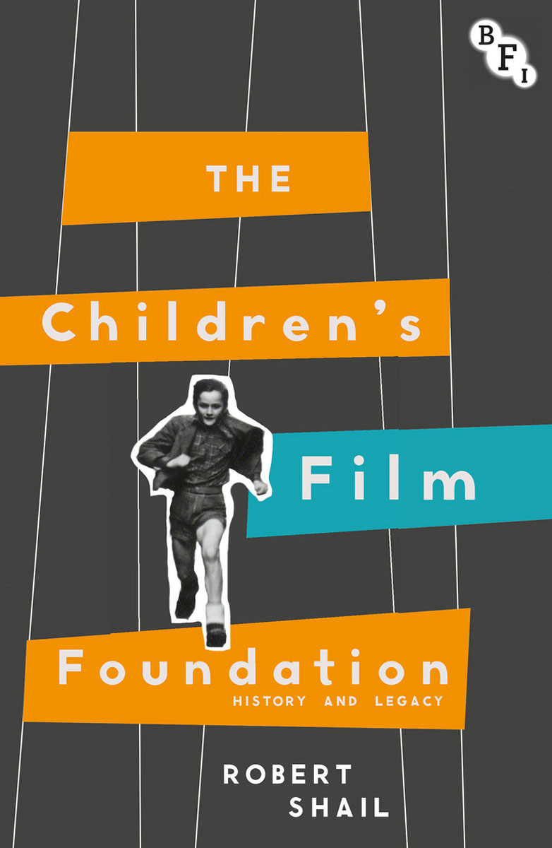 The Children's Film Foundation foundation aldongar oil of kazakhstan the photographic history
