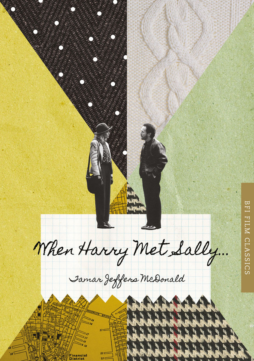 When Harry Met Sally ... the comedy of errors