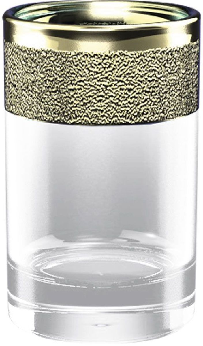 Набор стопок Гусь-Хрустальный Золотой карат, 60 мл, 6 штGK22-837Набор Гусь-Хрустальный Золотой карат, выполненный из высококачественного прозрачного натрий-кальций-силикатного стекла, состоит из 6 превосходных стопок. Изделия оформлены красивым зеркальным покрытием и белым матовым орнаментом.Диаметр стопки (по верхнему краю): 4,5 см.Высота стопки: 6,7 см.Объём стопки: 60 мл.