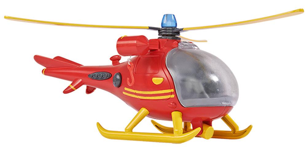 Simba Вертолет Wallaby - Транспорт, машинки