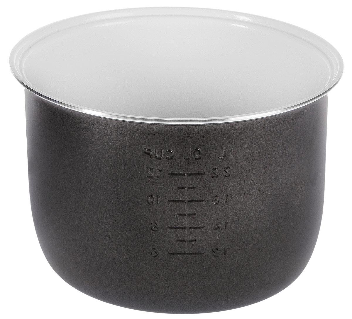Ves 6LC чаша для мультиварки