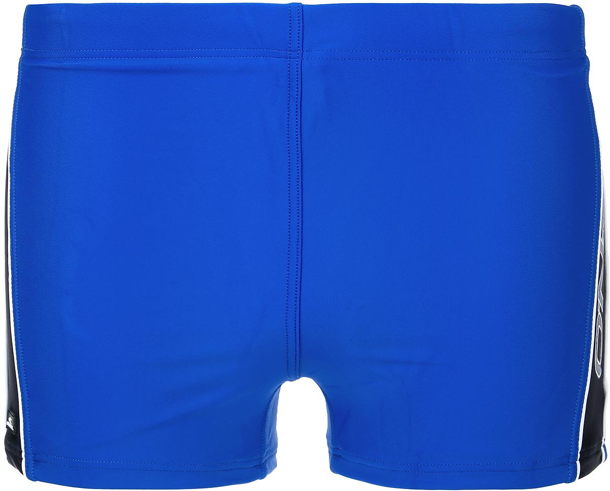 Плавки мужские ONeill Pm Insert Tights, цвет: голубой. 7A3418-5124. Размер S (46/48)7A3418-5124Мужские плавки-шорты ONeill, изготовленные из эластичного полиамида, быстро сохнут и сохраняют первоначальный вид и форму даже при длительном использовании. Модель с удобной посадкой, плоскими швами и широкой резинкой на талии обеспечит наибольший комфорт. По бокам плавки дополнены цветными вставками с логотипом бренда.