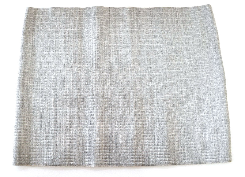 Almed Пояс медицинский элаcтичный согревающий (с шерстью овцы) №2псо 2/SПояс является двусторонним — внутренняя сторона хлопковая, внешняя сторона п/шерстяная, пояс можно носить одной или другой стороной — в зависимости от показаний, непосредственно на теле или на белье индивидуально. В зависимости от толщины элементарного волоса (от 17 до 26 мкм), шерстяная пряжа получается мягкая. Чем больше волосков в одной нити заданной толщины, тем пряжа легче и пластичнее. Только в овечьей шерсти содержится ланолин, придающий ей лечебный эффект.СОСТАВ: Полушерсть — 43% Хлопок — 43 % Латекс — 9 % Полиэфир — 5 % обхват талии; обхват бедра; ширина поясаXS 60-67; 86-95; 28S 68-75; 96-101; 28M 76-81; 102-107; 28L 82-87; 108-113; 28XL 88-98; 114-119; 28XXL 99-109; 120-128; 28XXXL 110-120; 129-137; 28УПАКОВКА: ЭКО-сумка Хлопок Вкладыш— 1 шт.