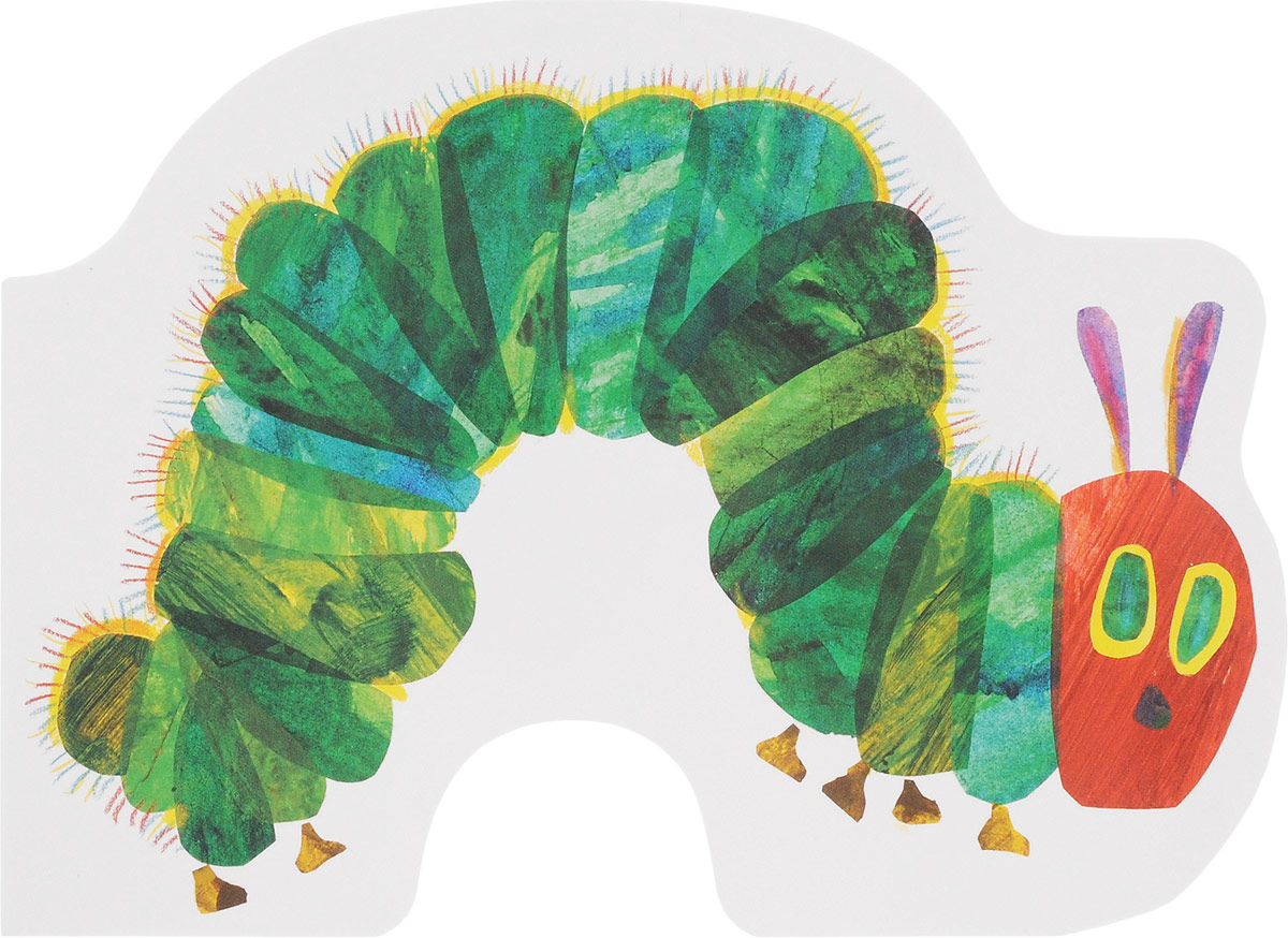 All about The Very Hungry Caterpillar the very hungry caterpillar a pull out pop up