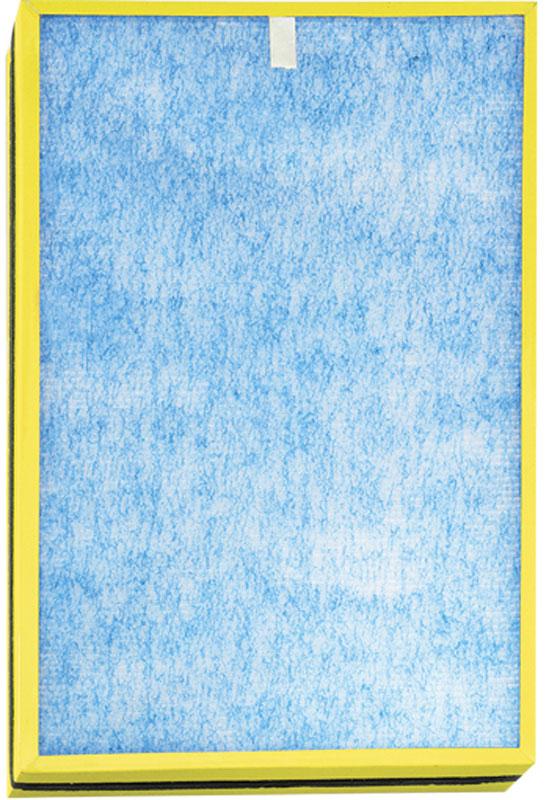 Boneco А401 Allergy фильтр воздуха для воздухоочистителя Р400А401Комплект фильтров Boneco А401 для воздухоочистителя Р400 снижает восприимчивость к аллергенам всех членов семьи. Улавливает и задерживает 99% аллергенов на поверхности фильтра. Состоит из HEPA 11 + Carbon + антибактериальное покрытие.Фильтрует: пыль, пыльцу, шерсть, аллергены, вирусы, бактерии, микроорганизмы, пылевых клещей, вредные летучие соединения, неприятные запахи.