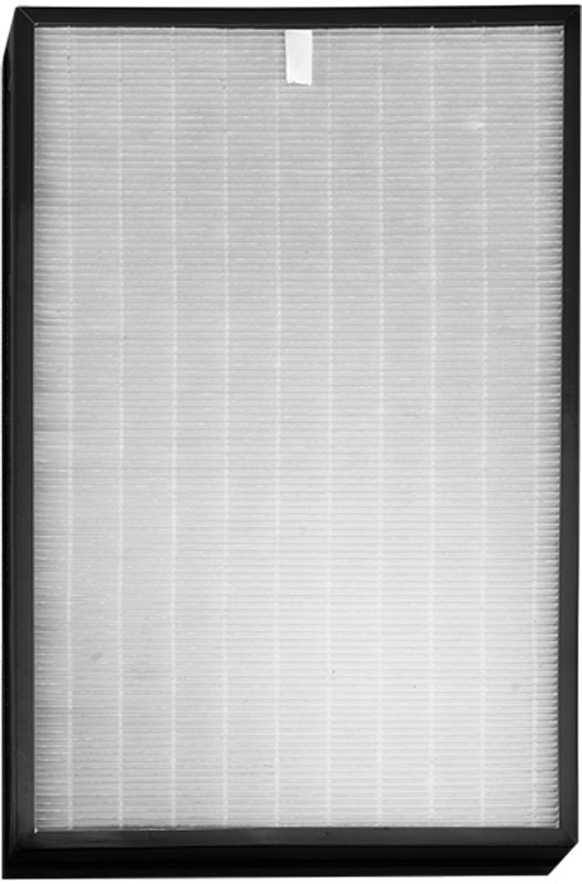 Boneco А403 Smog фильтр воздуха для воздухоочистителя Р400 boneco air o swiss u650 black