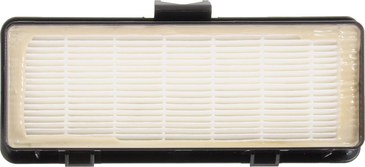 Topperr FLG 751 HEPA-фильтр для пылесосовLG Electronics Topperr