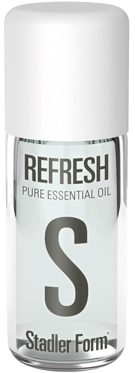 Stadler Form Refresh эфирное масло для ароматизаторов, 10 мл00000051232