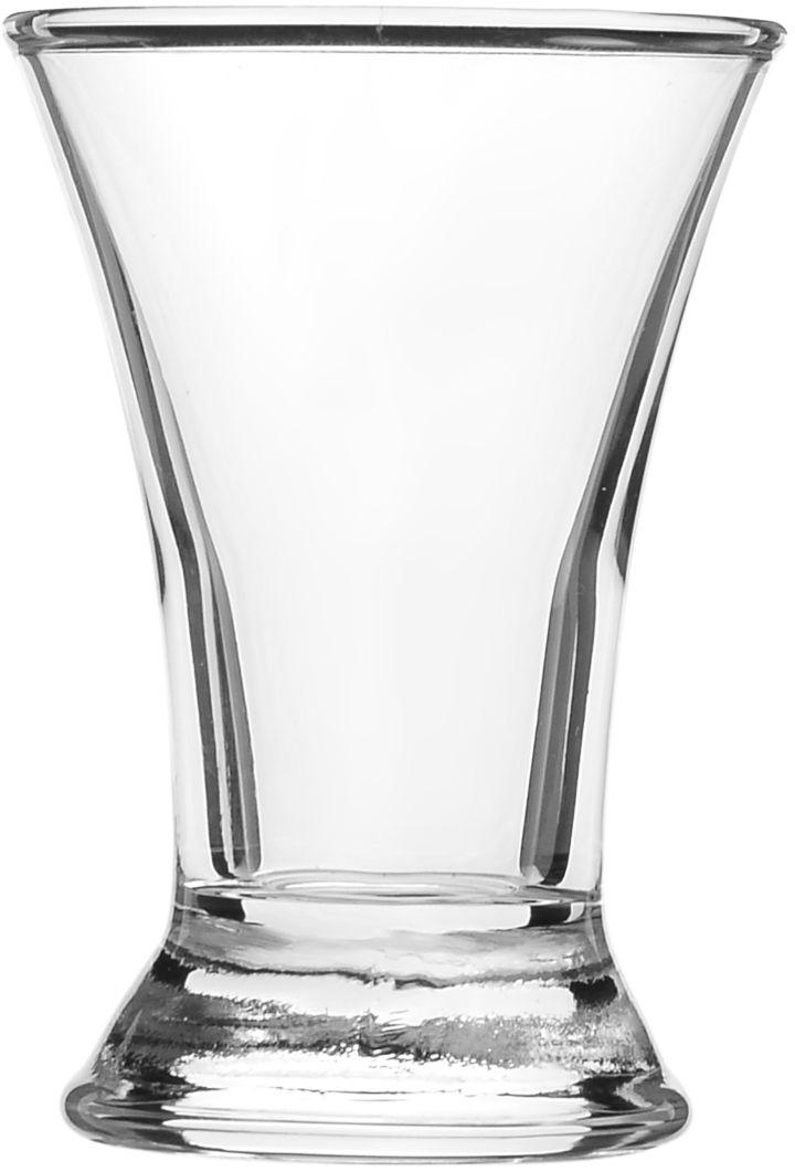 Набор рюмок Pasabahce Pub, 49 мл, 3 шт42194BНабор Pasabahce PUB состоит из 3 рюмок, выполненных из закаленного натрий- кальций-силикатного стекла. Изделия прекрасно подойдут для подачи крепких алкогольных напитков. Набор рюмок Pasabahce PUB украсит ваш стол и станет отличным подарком к любому празднику.