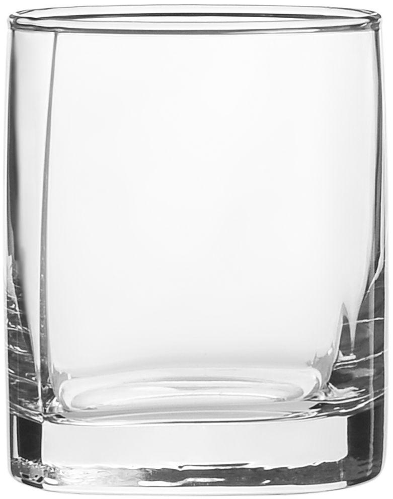Набор стаканов Pasabahce Pacasso, 275 мл, 6 шт набор стаканов pasabahce касабланка 280 мл 6 шт