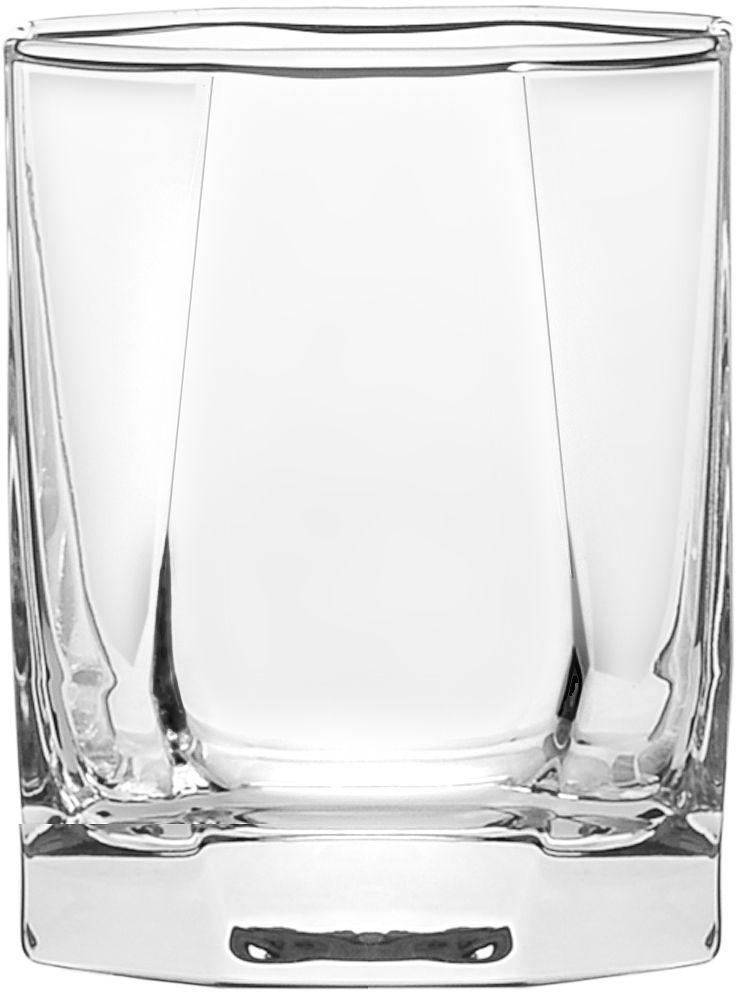 Набор стаканов Pasabahce Hisar, 195 мл, 6 шт42856BНабор Pasabahce Hisar состоит из 6 стаканов, выполненных из закаленного натрий-кальций-силикатного стекла. Изделия прекрасно подойдут для подачи холодных напитков. Набор стаканов Pasabahce Hisar украсит ваш стол и станет отличным подарком к любому празднику.