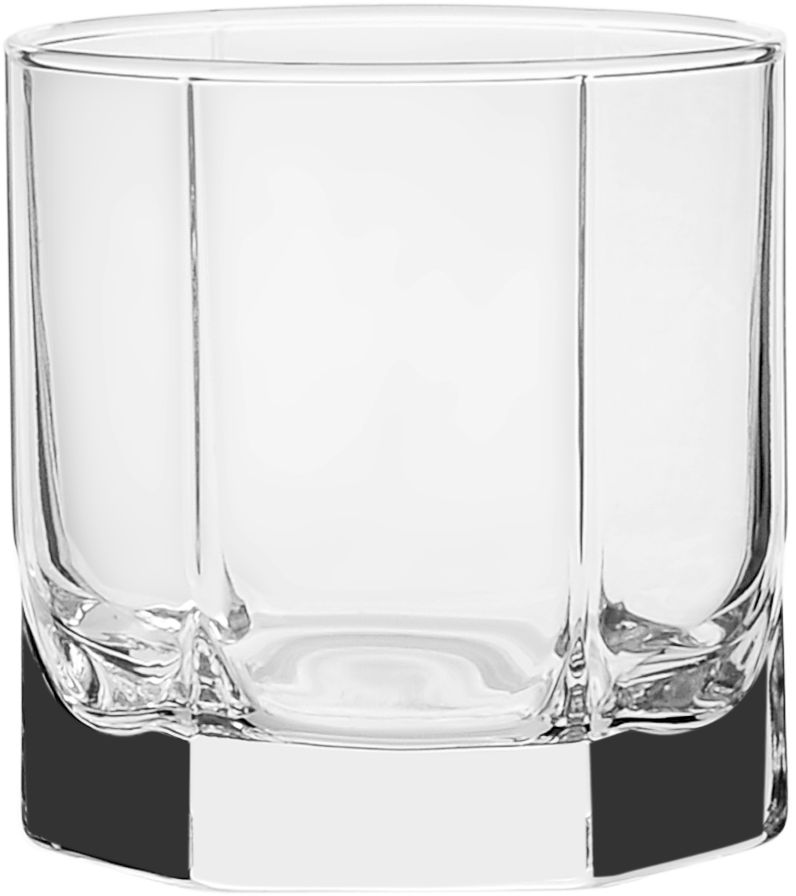 Набор стаканов Pasabahce Tango, 250 мл, 6 шт набор стаканов pasabahce касабланка 280 мл 6 шт